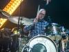 Weezer-Burgerama-Saturday-20150328-07.jpg