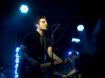 culture-collide_10-10-10_boxer-rebellion_1