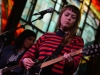 angel_olsen__sxsw_by_scott_dudelson
