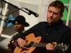 damon_albarn_2_sxsw_by_scott_dudelson-copy