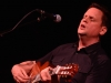 mark_kozelek__sxsw_by_scott_dudelson