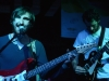 mutual_benefit__sxsw_by_scott_dudelson-copy