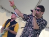 aer_universal_party_sxsw_2014_by_scott_dudelson-copy