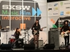 dum_dum_girls__convention_centersxsw_2014_by_scott_dudelson-copy