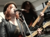 lydia_loveless__paste_party_sxsw_2014_by_scott_dudelson-copy