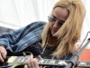 melissa_ethridge__side_barsxsw_2014_by_scott_dudelson-copy