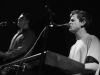 perfume_genius__parishsxsw_2014_by_scott_dudelson-copy