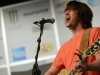 rhett_miller__convention_centersxsw_2014_by_scott_dudelson-copy